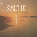 Baltik/Baltik