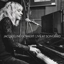 Live At Songbird Festival/Jacqueline Govaert