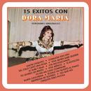 15 Éxitos Con Dora María (Versiones Originales)/Dora María