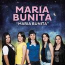 Maria Bunita/Maria Bunita