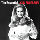 The Essential Lynn Anderson/Lynn Anderson