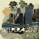 Waves/Sleeper Agent