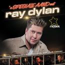 'n Spesiale Aand Met Ray Dylan/Ray Dylan