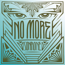 No More/SonaOne