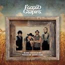 Blues Brasileiro Foragido Americano/Facção Caipira