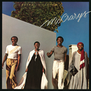 Loving Is Living (Bonus Track Version)/The McCrarys