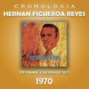 Hernan Figueroa Reyes Cronología - Hernan Figueroa Reyes (1970)/Hernan Figueroa Reyes