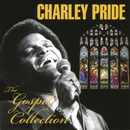 The Gospel Collection/Charley Pride