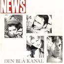 Den Blå Kanal/News