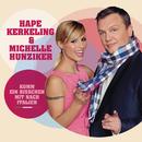 Komm ein bisschen mit nach Italien/Hape Kerkeling & Michelle Hunziker