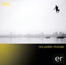 ER/Nils Petter Molvaer