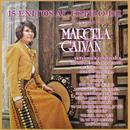 15 Éxitos al Estilo de Marcela Galván (Versiones Originales)/Marcela Galván