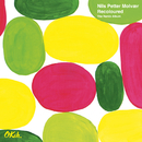 Recoloured - The Remix Album/Nils Petter Molvaer