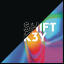 Touch/Shift K3Y