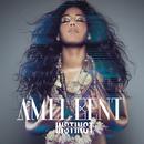 Instinct/Amel Bent