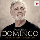 Plácido Domingo - The Latin Album Collection/Plácido Domingo