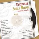 15 Éxitos de Sonia y Myriam (Versiones Originales)/Sonia Y Myriam