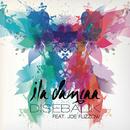 Di Sebalik feat.Joe Flizzow/Ila Damiaa