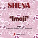 Imaji/Shena