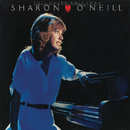 This Heart This Song/Sharon O'Neill