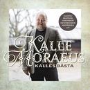 Kalles bästa/Kalle Moraeus