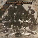 The New Gary Puckett & The Union Gap Album/Gary Puckett & The Union Gap