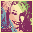 Blue Smoke/Dolly Parton