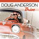 Drive/Doug Anderson