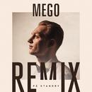 På Standby (Jeppe Federspiel Remix)/MEGO