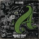 Matar o Morir feat.TTS/Allison