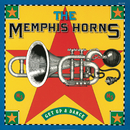 Get Up and Dance/The Memphis Horns