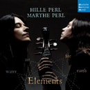 Elements/Hille Perl