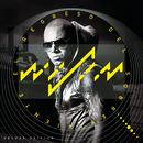 El Regreso del Sobreviviente (Deluxe Edition)/Wisin