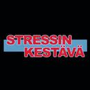 Stressinkestävä/Kepes Mode