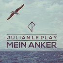 Mein Anker/Julian le Play