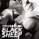 Black Sheep/Arno Carstens and The Wild Cards