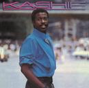 Kashif (Expanded Edition)/Kashif