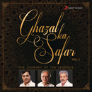 Ghazal Ka Safar, Vol. 1/Jagjit Singh, Alka Yagnik & Hariharan