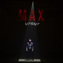 Wrong - EP/MAX