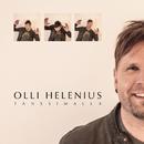 Tanssimalla/Olli Helenius