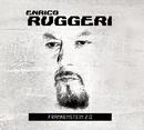 Frankenstein 2.0/Enrico Ruggeri