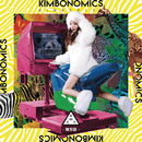 Kimbonomics/Kimberley