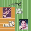 Enlaces Beny Moré - Tony Camargo/Beny Moré - Tony Camargo