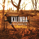 Un Nuevo Mundo Sin Ti/Kalimba