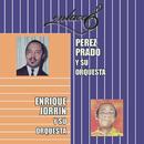 Enlaces Pérez Prado y Su Orquesta - Enrique Jorrín y Su Orquesta/Pérez Prado y Enrique Jorrín