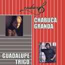 Enlace Chabuca Granda - Guadalupe Trigo/Chabuca Granda y Guadalupe Trigo