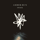 Spark/Amber Run