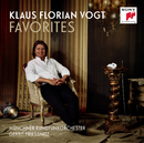 Favorites/Klaus Florian Vogt