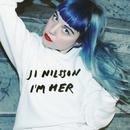 I'm Her/Ji Nilsson