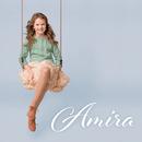 Amira/Amira Willighagen